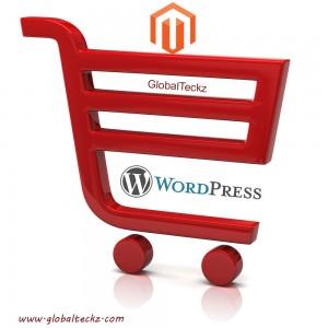 6 Advantages of adding a Blog to your Magento website
