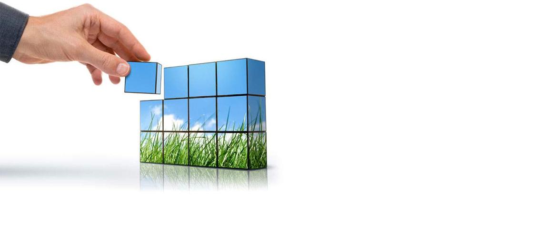 Odoo ERP, magento development, solutions, software,