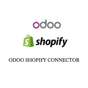 odoo shopify connector, odoo shopify extension, odoo shopify bridge, odoo shopify app