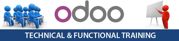 hire odoo developers, odoo developers, odoo developer, odoo erp implementation