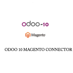 ODOO 10 MAGENTO CONNECTOR, ODOO MAGENTO INTEGRATION FOR ODOO 10 AND MAGENTO 1.9