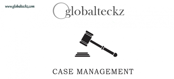 odoo case management court case legal cases management