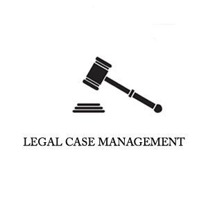 LEGAL CASE MANAGEMENT, ODOO ERP FOR CASES MANAGEMENT, COURT CASE MANAGEMENT, ODOO FOR LAWYERS, ODOO FOR ADVOCATES
