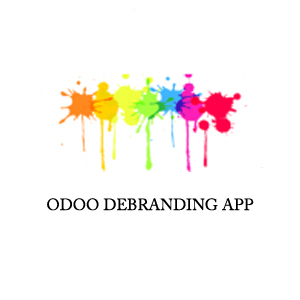 ODOO DEBRANDING, REBRANDING ODOO, ODOO APP, ODOO UI CUSTOMIZATION APP