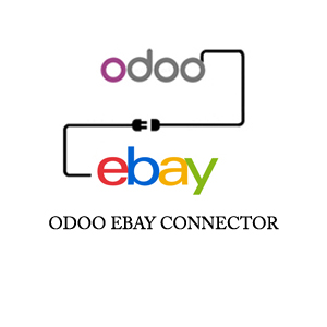 ODOO EBAY CONNECTOR, ODOO E BAY CONNECTOR, EBAY ODOO CONNECTOR, ERP FOR EBAY
