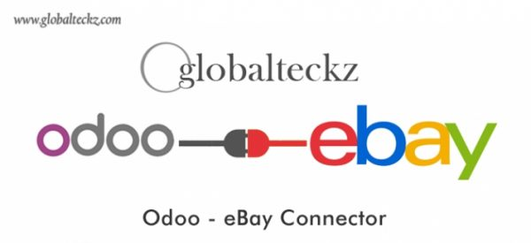 odoo ebay connector