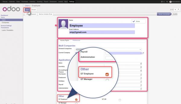 Odoo_employee_overtime_request