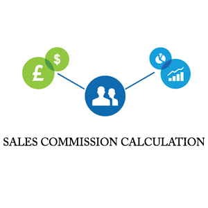 SALES COMMISSION CALCULATIONS BASED ON PERCENTAGES AND SALES IN ODOO, ODOO APPS