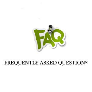 WEBSITE FAQ IN ODOO