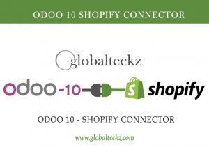 Odoo shopify, odoo shopify integration odoo shopify connect, ODOO 10 SHOPIFY CONNECTOR VIDEO