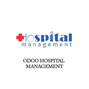 ODOO MEDICAL, ODOO HOSPITAL, ODOO HOSPITAL MANAGEMENT, ODOO HEALTHCARE MANAGEMENT, ODOO HMS SYSTEM, HOSPITAL SYSTEM, ERP FOR HOSPITALS,