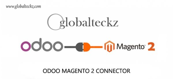 odoo magento 2 connector, odoo magento connector, odoo magento 2 integration, odoo magento 2 integration, odoo 12 magento 2 connector