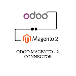 Odoo magento 2 connector, odoo magento connector, odoo magento bridge, odoo integration with magento 2 website, odoo magento 2 ecommerce
