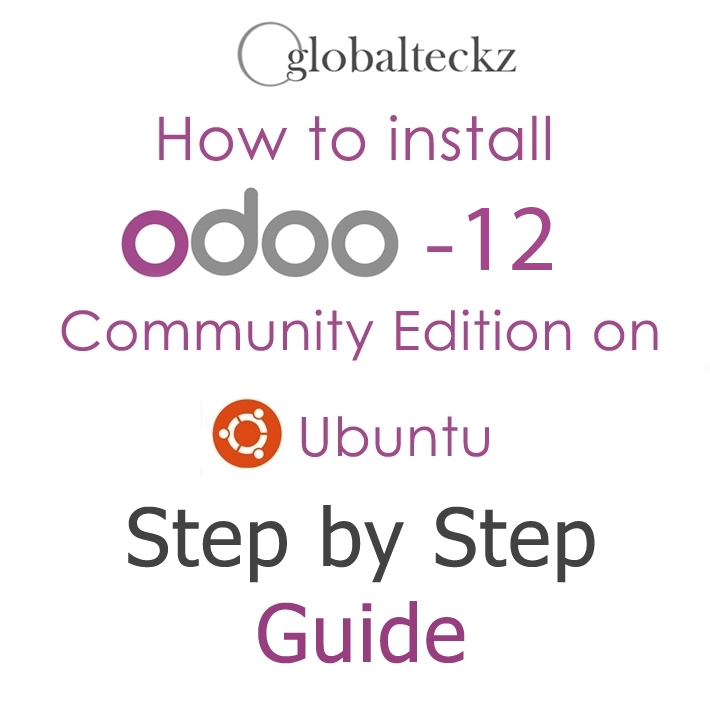 How to install ubuntu 14. 0. 3 on vmware workstation 12: 15 steps.