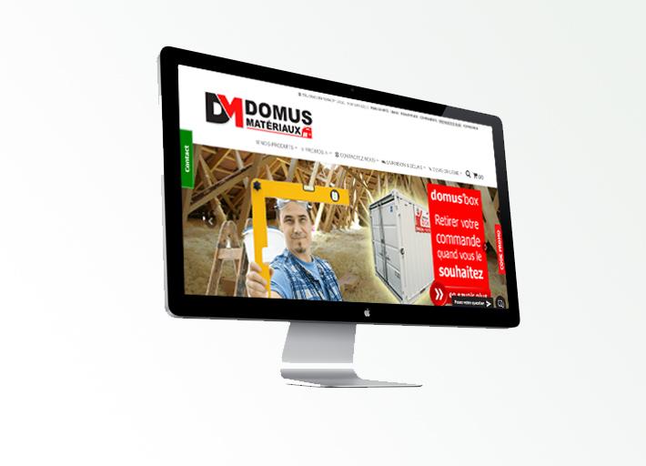 https://www.domus-materiaux.fr/