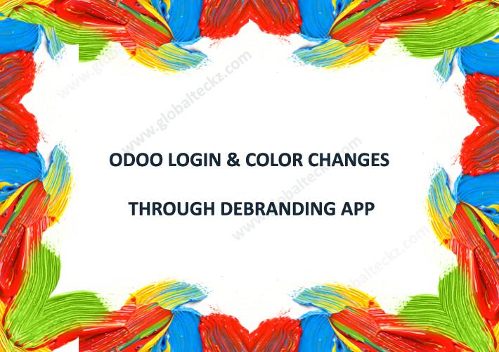 Globalteckz - Odoo ERP | Magento | Apps | Open Source
