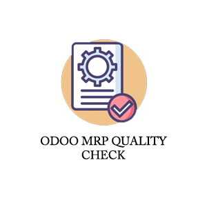odoo mrp quality check ICON IMAGE FOR WEBSITE