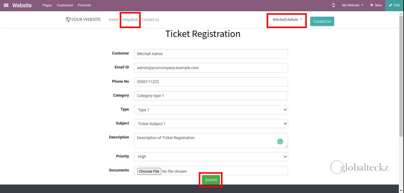 details-for-Ticket-Registration