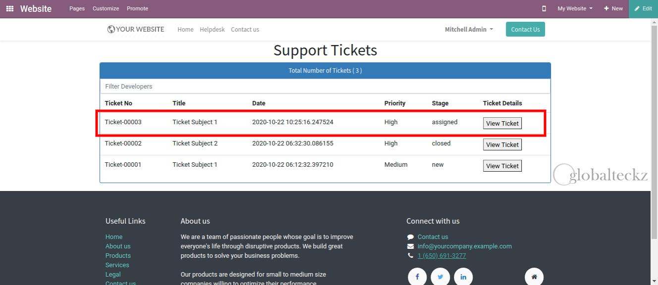 Ticket-status-2
