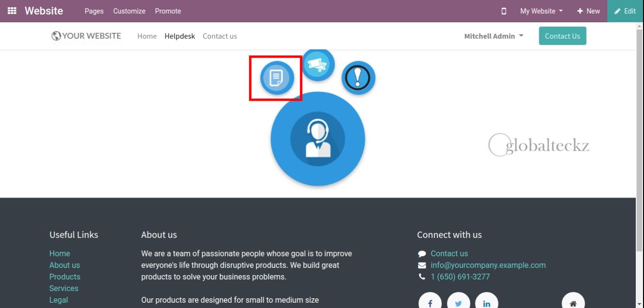 registration-image-button