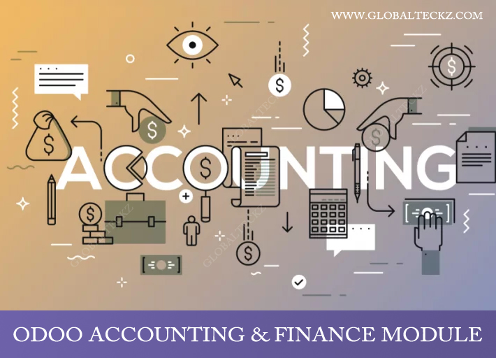 ODOO-ACCOUNTING-SOFTWARE-FINANCE-MANAGEMENT