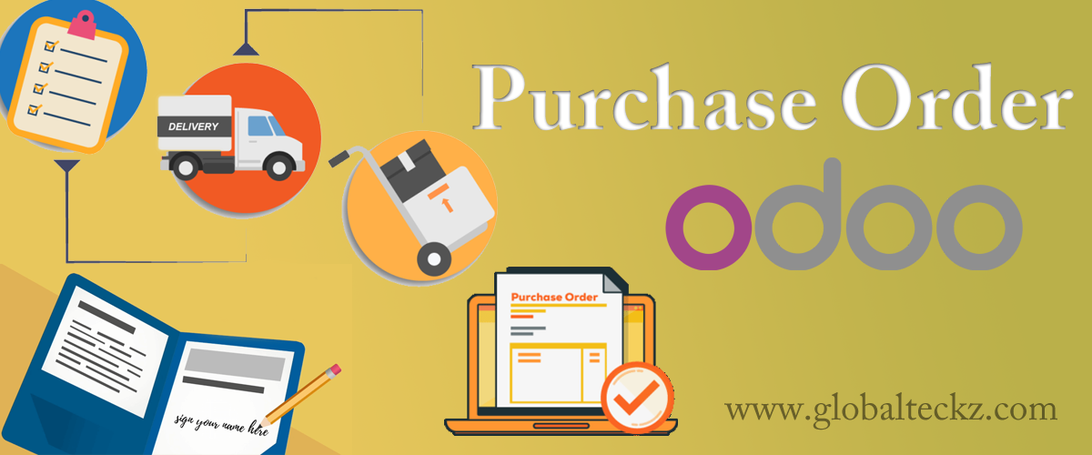 00 Purchase Order